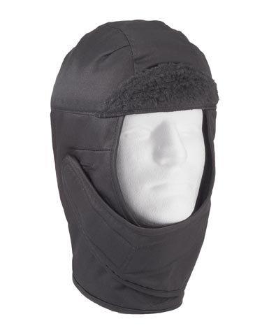 5617 GI Cold Weather Helmet Liner Black 75