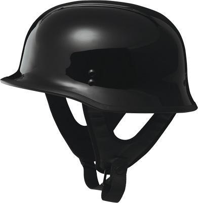 Fly Racing Helmet Liner for 9MM Helmet - XL 6mm F73-88705