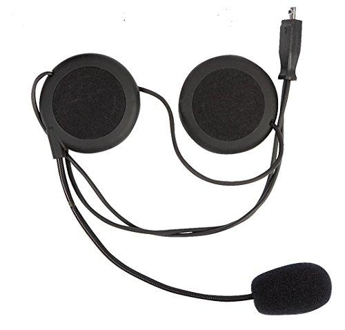 Blinc M1 M2 Bluetooth Communication Headset