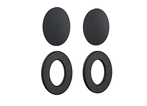 Sena Tufftalk Bluetooth Communication System Replacement Ear Pads TUFFTALK-A0102