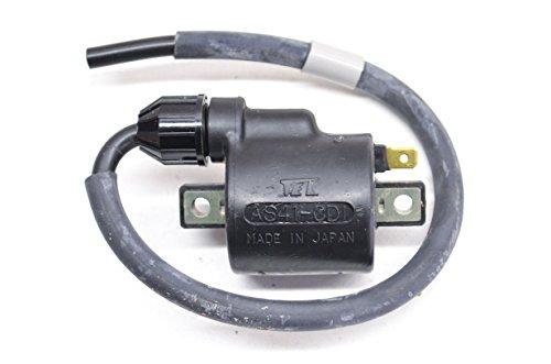 Honda 30500-958-000 COIL ASSY IGNITION QTY 1