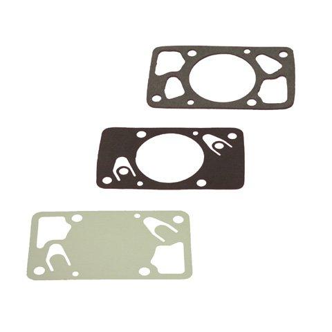 MIKUNI FUEL PUMP REPAIR KIT Manufacturer WINDEROSA Manufacturer Part Number 451449-AD Stock Photo - Actual parts may vary