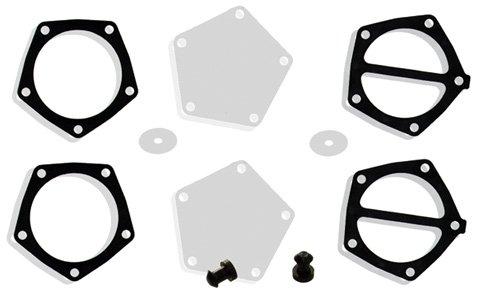 Winderosa Fuel Pump Repair Kit 451457