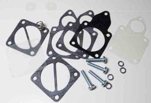 Winderosa Fuel Pump Repair Kit 451471