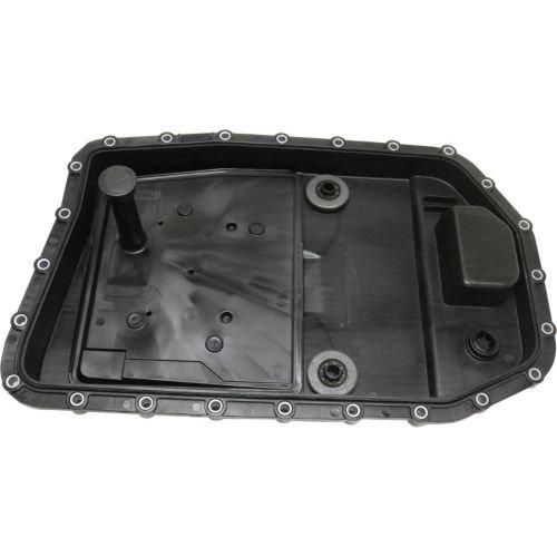 MAPM Premium Z4 03-11  5-SERIES 04-10 AUTOMATIC TRANSMISSION FILTER