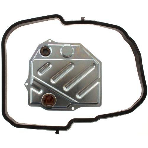 Make Auto Parts Manufacturing - 190D 84-89  C280 94-96 AUTOMATIC TRANSMISSION FILTER - REPM318501