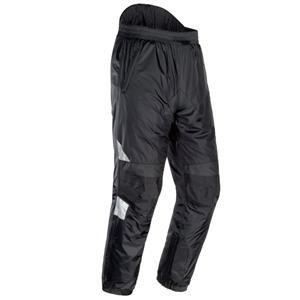 Tour Master Women's Sentinel Nomex Rain Pants - Tall/large/black