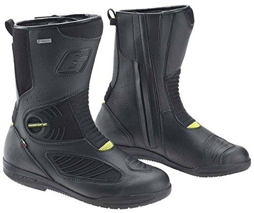 Gaerne G-Air Gore-Tex Boots Black 9
