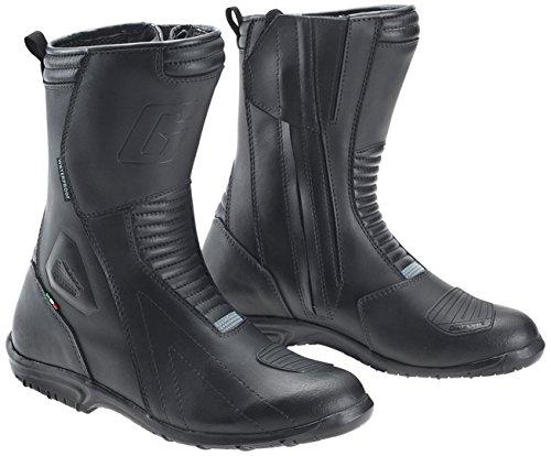 Gaerne G-Durban Boots Black 8