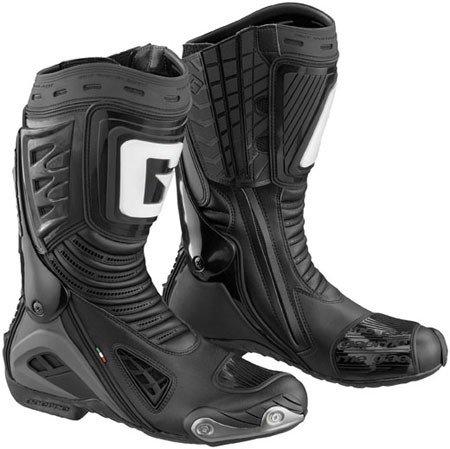 Gaerne G-RW GP Boots Black 11