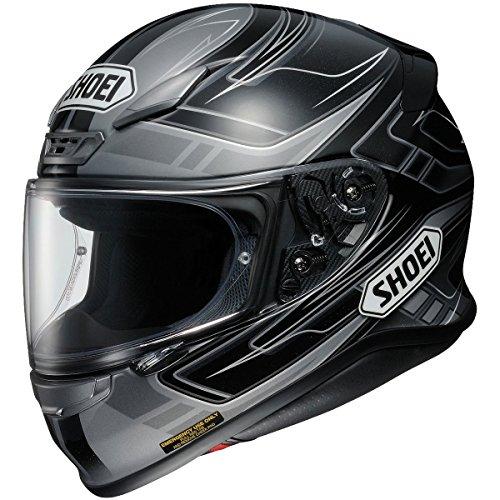 Shoei RF-1200 Valkyrie TC5 Full Face Helmet - Medium