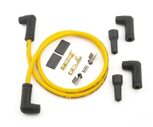 Accel 173083 8.8mm Universal Spark Plug Wire Set