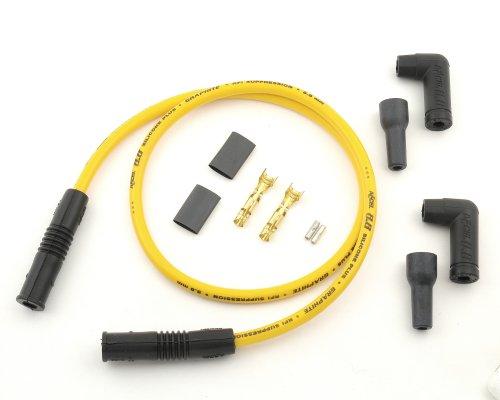 Accel 173085 8.8mm Universal Spark Plug Wire Set