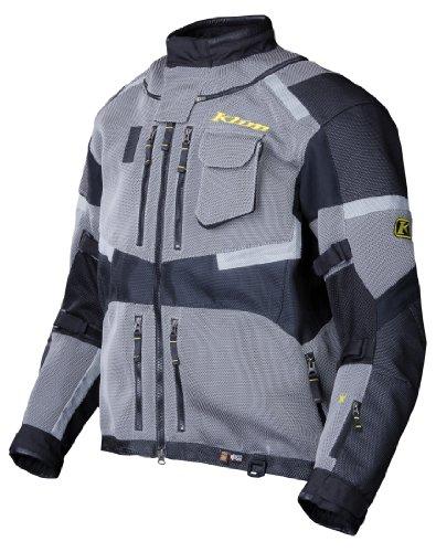 Klim Adventure Rally Air Jacket (small)
