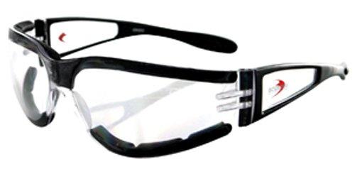 Bobster Eyewear Shield Ii Sunglasses