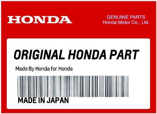 Honda Stock Oil Filter 15010-mce-h51