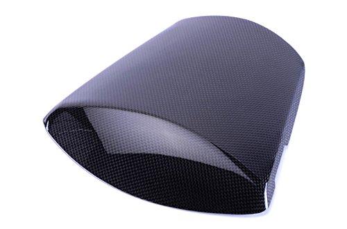 Bestem Cbsu-75011-stc Carbon Fiber Seat Cover/tail Cowl For Suzuki Gsxr 600 750 2011 - 2014