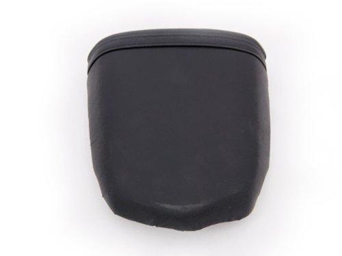 Leather Rear Pillion Seat Cover Cowl Fit 04 05 Gsxr600 750 Gsx-r 600 2004-2005?