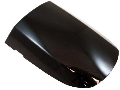 Tms® Black Rear Seat Cover Cowl For 2001-2003 Suzuki Gsxr 600 750 1000 K1 00 01 02