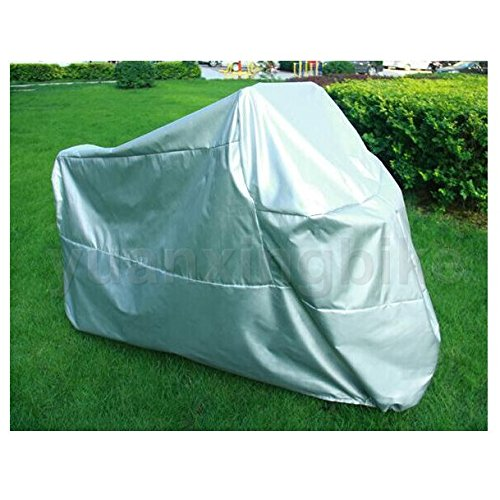 Motorcycle Cover For Ducati S2R UV Dust Protector M ~ S