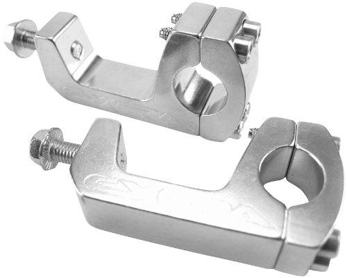 Cycra Standard U Clamp for 78 Handlebars