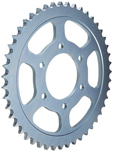 Sunstar 2-522647 47-Teeth 530 Chain Size Rear Steel Sprocket