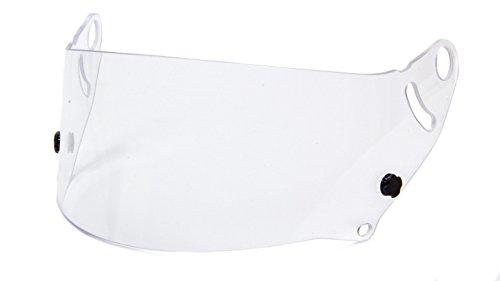 Arai 1321 Helmet Shield Visor