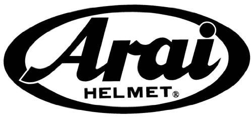 Arai Helmets Visor For Vx-pro3 Helmet - Multi Blue 2106
