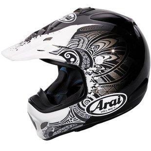 Arai Helmets Visor For Vx-pro3 Helmet - Warfare 810211