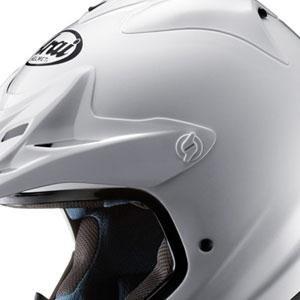 Arai Screw Set For Vx-pro Helmet Visors - --