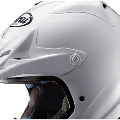 Arai Visor Screw Kit Vx-pro/vx-pro Dc Mx Motorcycle Helmet Accessories - Clear / One Size