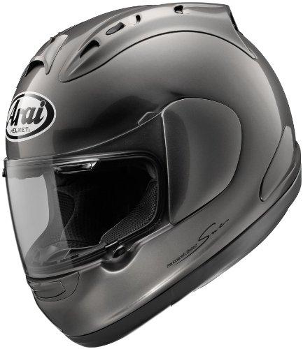 Arai Helmets Shield Cover Set - Black Pearl 3501 020390