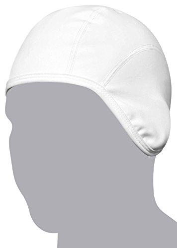 Geartop Skull Cap Beanie  Sweat Wicking Helmet Liner For Motorcycle, Baseball, Running, Football, Snowboarding