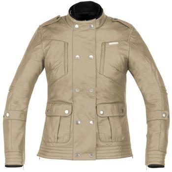 Alpinestars Stella T-lux Waterproof Womens Jacket , Gender: Womens, Apparel Material: Textile, Size: Xl, Primary