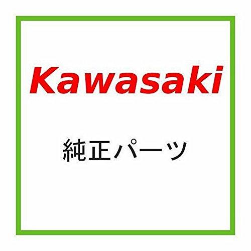 07 Kawasaki Ninja ZX14 used Right Rear Tail Section Body Fairing 36040-0034-17K