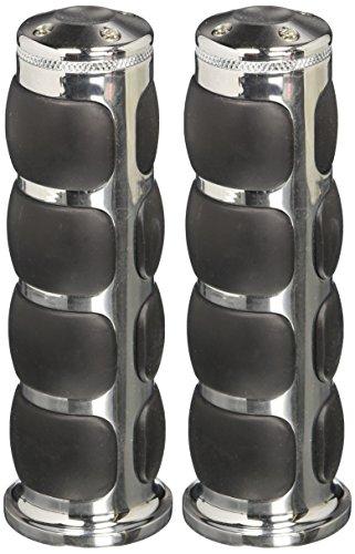 Kuryakyn 6241 ISO Universal Grips