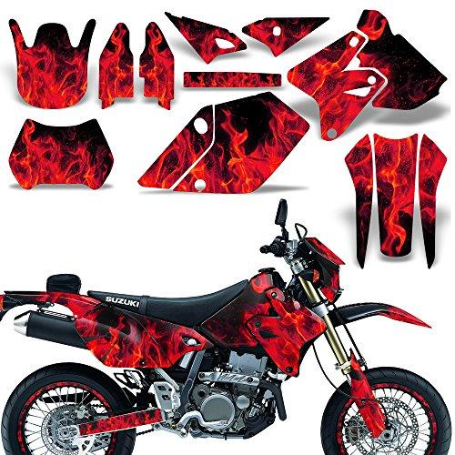 48 Most Wanted Suzuki Drz 400 Sms 2019
