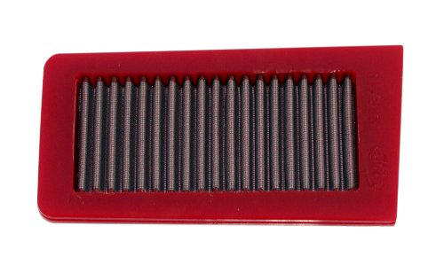 BMC Standard Air Filter Suzuki Burgman 650 03 04 05 06 07 08 09 10 11 12