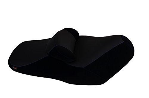 Suzuki Burgman 650 2006-2014 MotoK Seat Cover Anti-Slip Customize It New 289