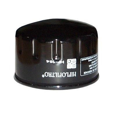 Bmw F650800 Oil Filter