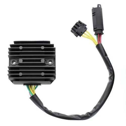ElectroSport ESR711 RegulatorRectifier BMW F650