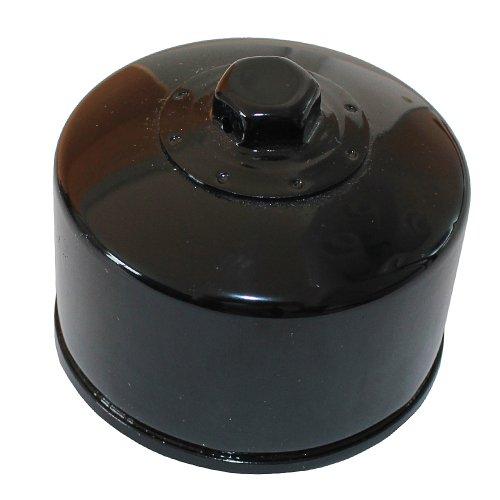 Caltric Oil Filter Fits BMW R1200S R1200GS HP2 R1200-GS 1200 GS ADVENTURE 1170 2004 2005 2006-2009