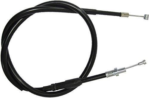 Honda CR 125 câble dembrayage 1986-2007