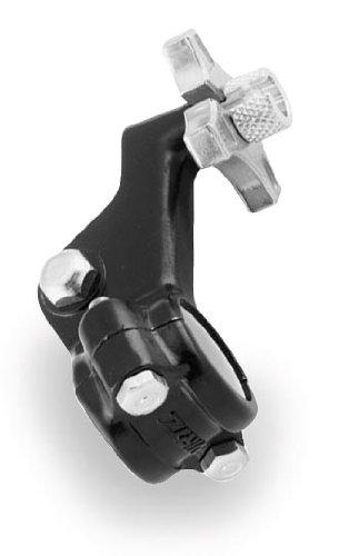 MSR HP Clutch Perch Black Honda CR 125 250 80 XR 100 400
