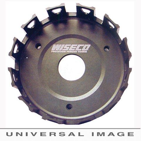 Wiseco Clutch Basket for Honda CR-125 87-99
