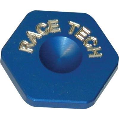 Race Tech Fork Clicker Adjuster Tool TFCA 01
