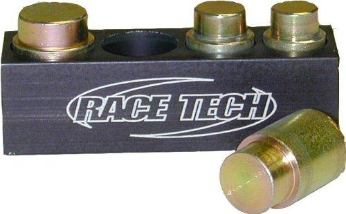 Race Tech Shock Bearing Driver Set TSBD SET