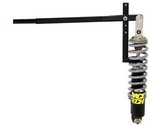 Race Tech Shock Spring Compressor TSSC 01