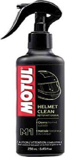 Motul MC Care Helmet Clean 845 Oz