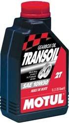 Motul Transoil Gearbox Oil 10W30